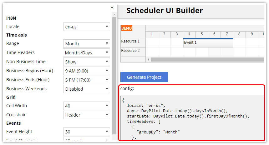 html5-javascript-scheduler-configurator-config.png