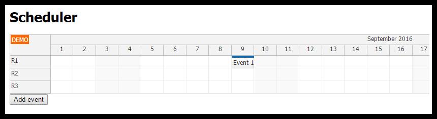 angular-2-scheduler-typescript-main.png