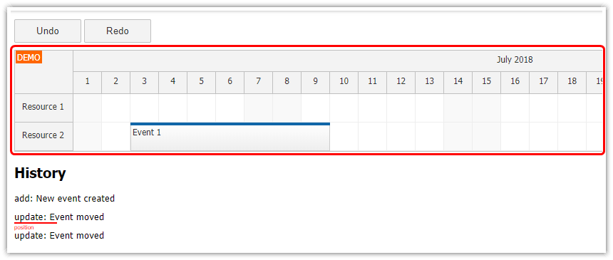 javascript-scheduler-undo-redo-scheduler-component.png