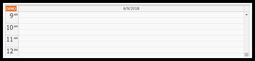 react-weekly-calendar-tutorial-default-view.png