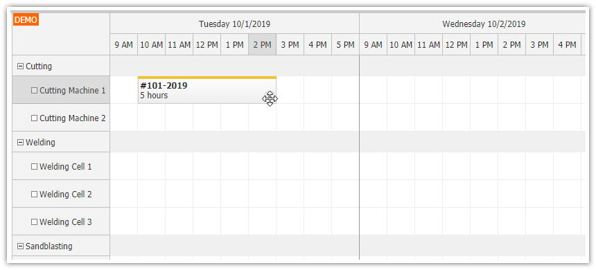 machine-production-job-scheduling-spring-java-follow-up-icon.png