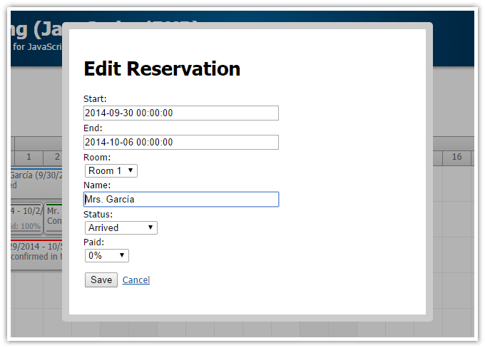 html5-hotel-room-booking-edit-reservation.png