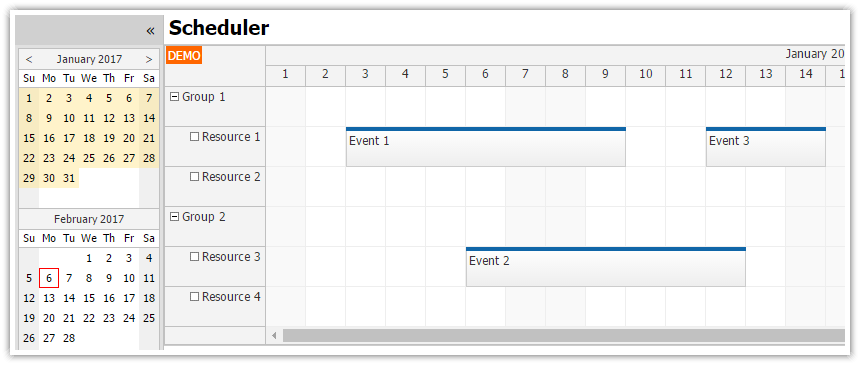 angular2-scheduler-full-screen-sidebar-expanded.png