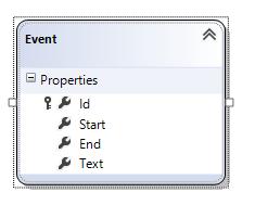 asp.net-mvc-5-event-calendar-linq-to-sql.png