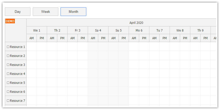 javascript-scheduler-day-week-month-views-buttons.png