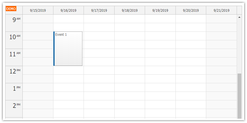 react-weekly-calendar-component-tutorial-duration-bar.png