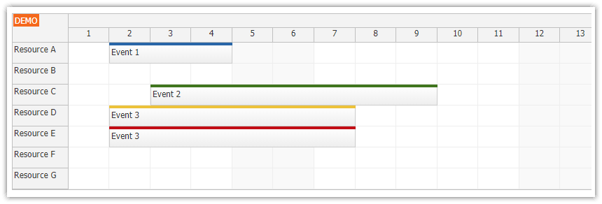 react-scheduler-component-loading-events.png