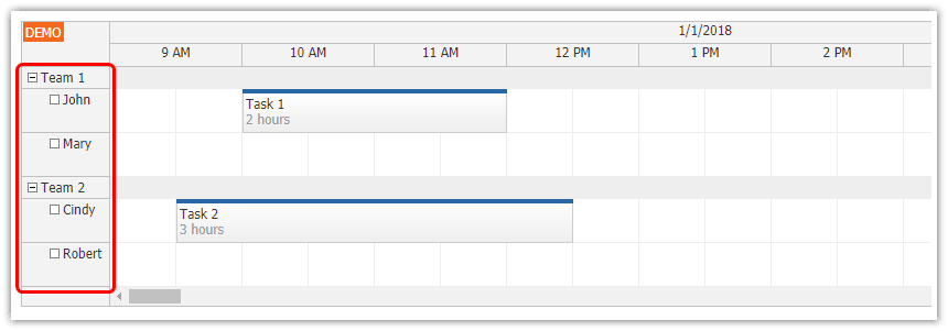 angular-work-order-scheduling-resources.png