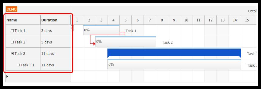html5-javascript-gantt-chart-php-columns.png