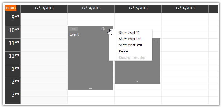 html5-event-calendar-mobile-touch-event-context-menu.png