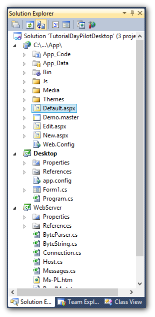 daypilot-desktop-visual-studio-solution.png