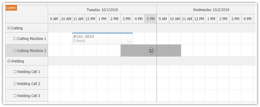 machine-production-job-scheduling-spring-java-skip-non-business.png