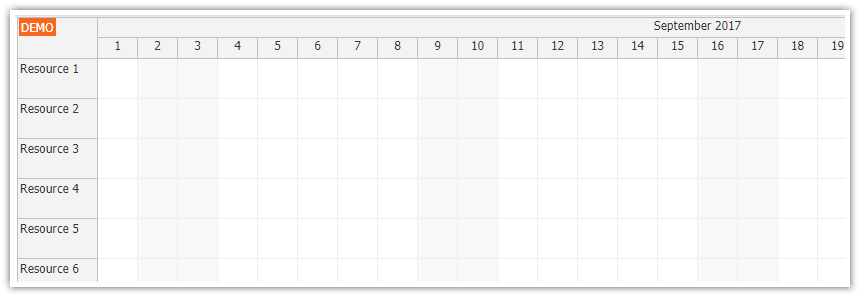 html5-javascript-scheduler-spring-boot-rows.png