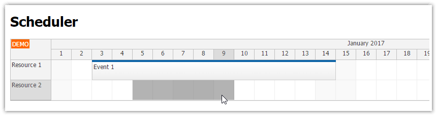 angular2-scheduler-time-range-selecting.png