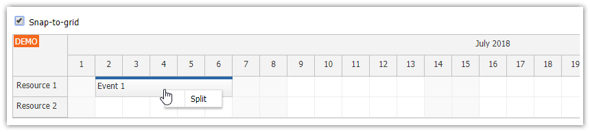 html5-scheduler-event-splitting-snap-to-grid.png