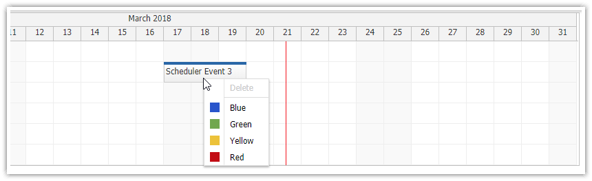 angular-scheduler-dynamic-context-menu-disabled.png