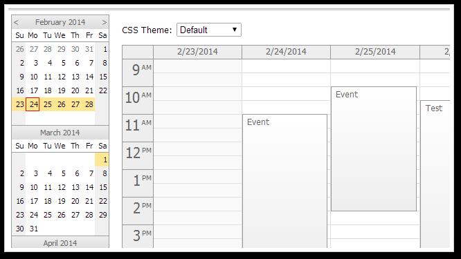 html5-event-calendar-navigator.png