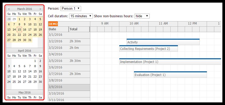 angularjs-timesheet-javascript-php-navigator.png