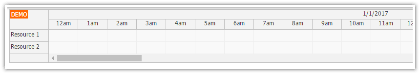 javascript-scheduler-time-header-day-hour-lowercase.png