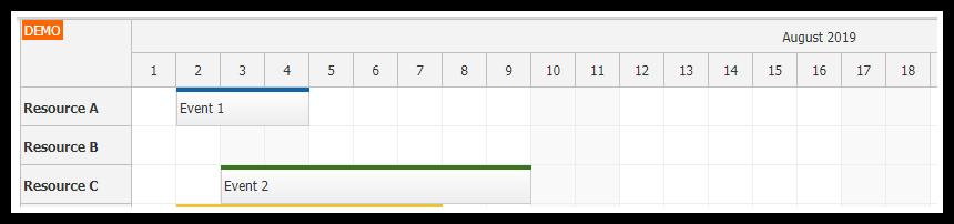react-scheduler-rendering-jsx-components-in-row-headers-html.png