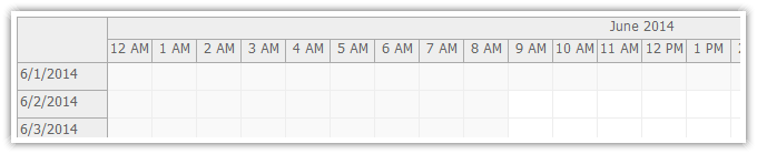 html5-timesheet-time-headers.png