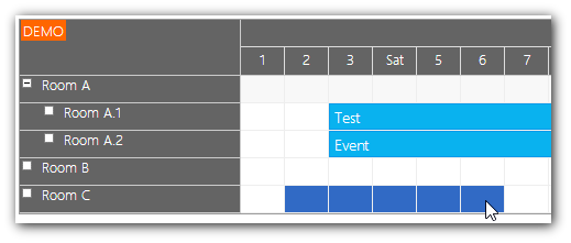 scheduler-javascript-php-html5-event-creating.png