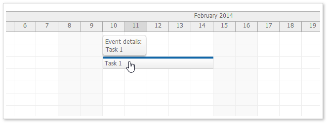html5-scheduler-event-details-bubble.png