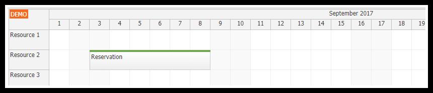 html5-javascript-scheduler-spring-boot-java-event-bar.png