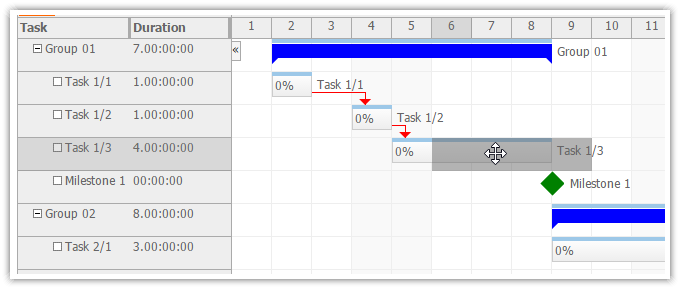 asp.net-gantt-drag-and-drop-task-moving.png
