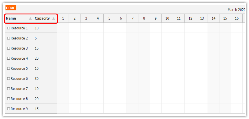 javascript-scheduler-row-sorting-configuration.png