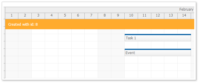 html5-scheduler-event-created.png