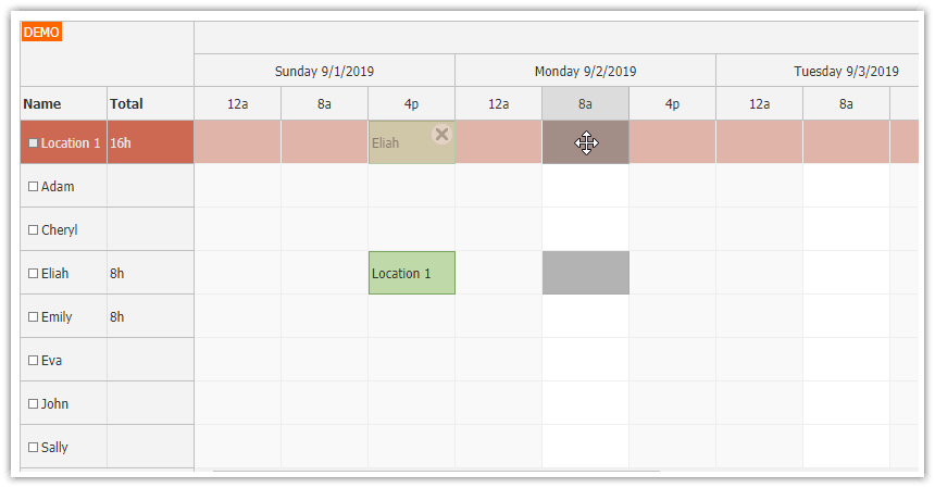 php-shift-planning-tutorial-javascript-html5-mysql-moving-time.png