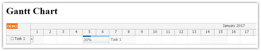 angular2-gantt-chart-component-with-task.png
