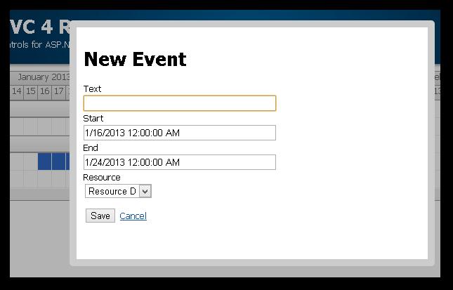 scheduler-mvc-new-event-modal-popup.png