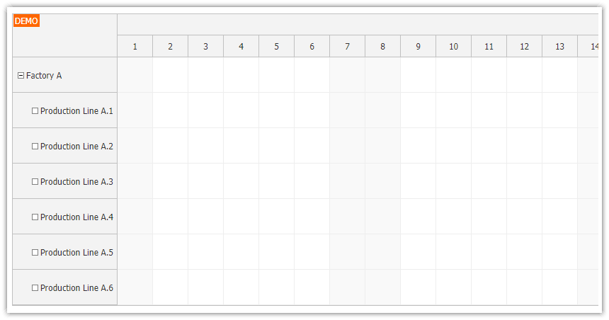 angular-8-scheduler-component-typescript.png