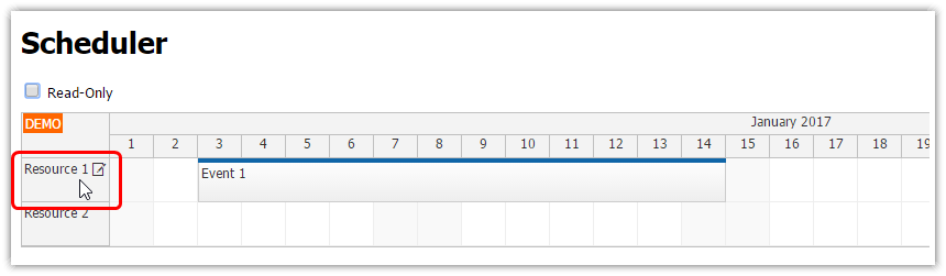 angular2-scheduler-row-editing-enabled.png