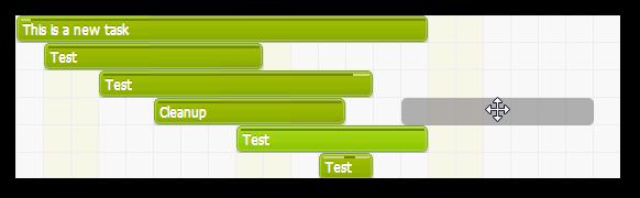 gantt-chart-asp-net-task-moving.png