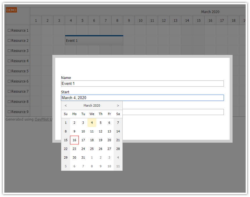 javascript-modal-dialog-custom-fields-date-picker.png