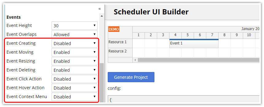 html5-javascript-scheduler-configurator-event-actions.png