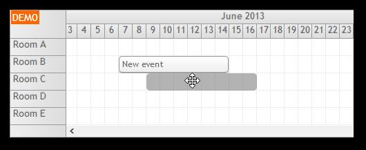 event-scheduler-asp.net-mvc-drag-drop-moving.png