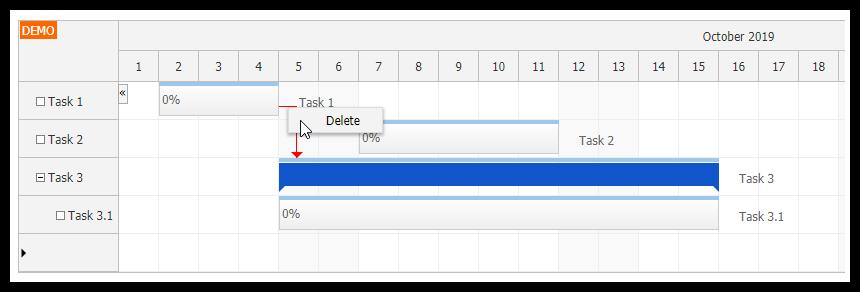 html5-javascript-gantt-chart-php-link-context-menu.png