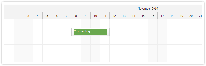 javascript-scheduler-how-to-export-html-to-image-text-padding.png