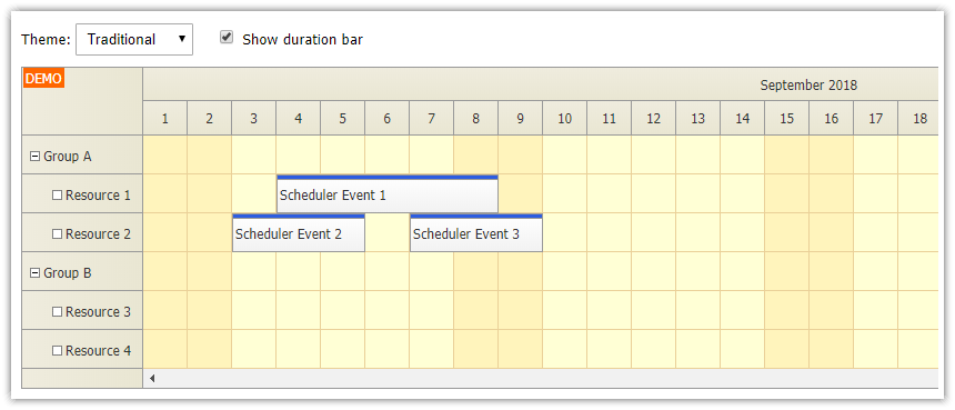 angular-scheduler-traditional-css-theme.png