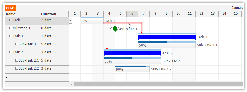 html5-gantt-chart-javascript-link-deleting.png