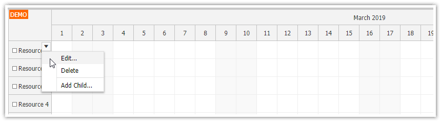 javascript-scheduler-resource-context-menu-icon.png