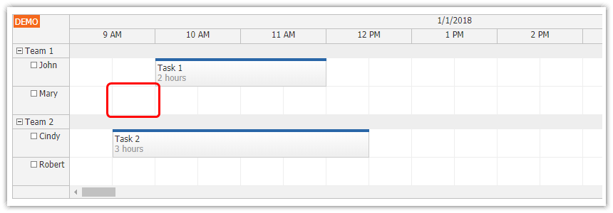 angular-work-order-scheduling-grid-cell-size.png