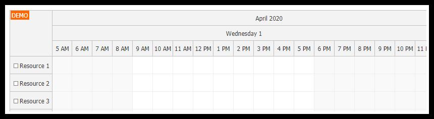 javascript-scheduler-week-view.png