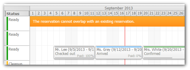 hotel-reservation-asp.net-notification.png
