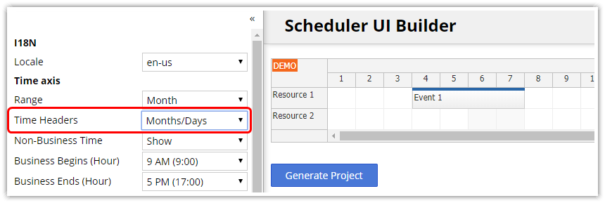 html5-javascript-scheduler-configurator-time-headers.png