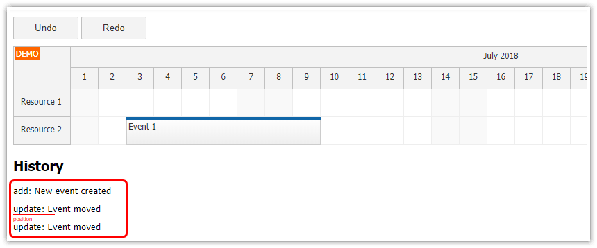 javascrpit-scheduler-undo-redo-history.png